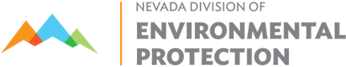 Nevada Department of Environmental Protection