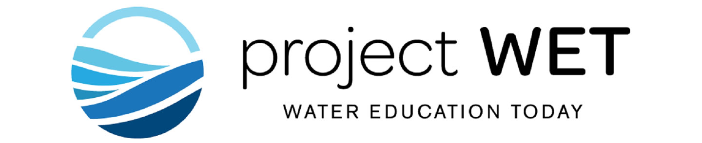 Project Wet logo Nevada